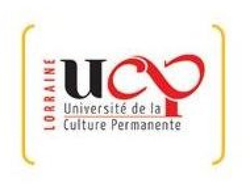 CONFÉRENCE UCP - PROGRAMME