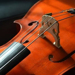 CONCERTS CLASSIQUES D'EPINAL: LOOKING FOR BEETHOVEN