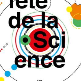 La Fête de la science au MUDAAC