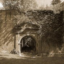 EXPOSITION SUR L'ANCIENNE ABBAYE SAINTE-MARIE DE MUREAU