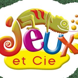 FESTIVAL JEUX ET CIES