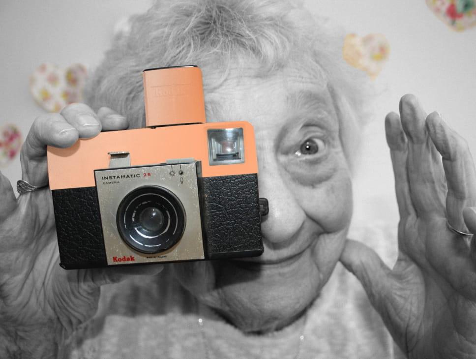 EXPOSITION DE PHOTOS 'EVASION' ET 'REGARD SUR LES VOSGES'