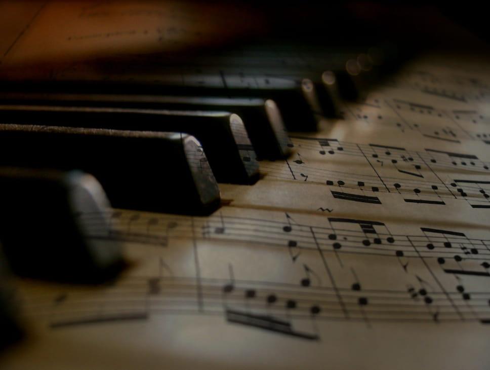 CONCERT CLASSIQUE DE PIANO EN PLEIN AIR
