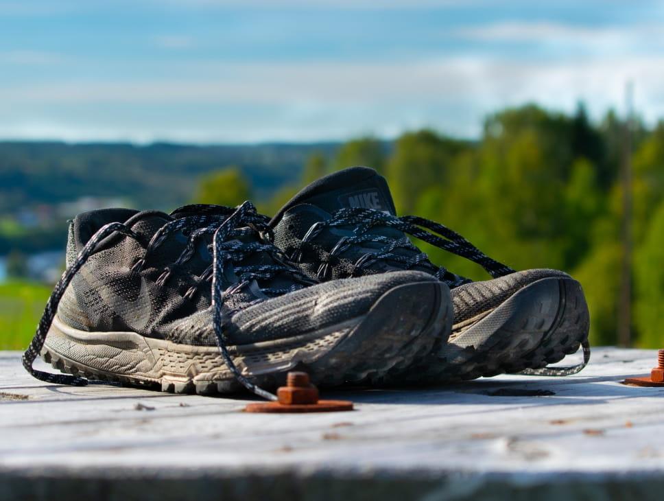 LE DÉFI DES PESTIFÉRÉS