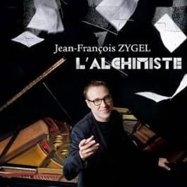 CONCERT FLOREAL MUSICAL : A.MANOUKIAN ET J.F ZYGEL