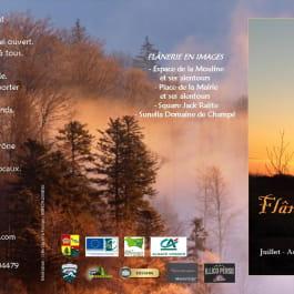 EXPOSITION : FLÂNERIE EN IMAGES