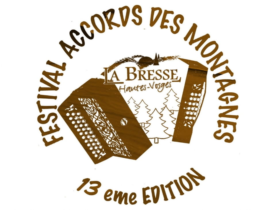 FESTIVAL ACCORDS DES MONTAGNES
