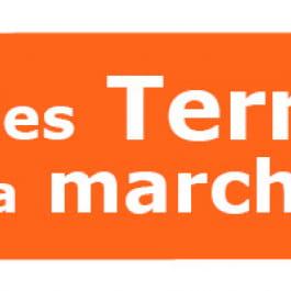 TRAIL DES TERROIRS VOSGIENS, VTT ET SA MARCHE DÉGUSTATION
