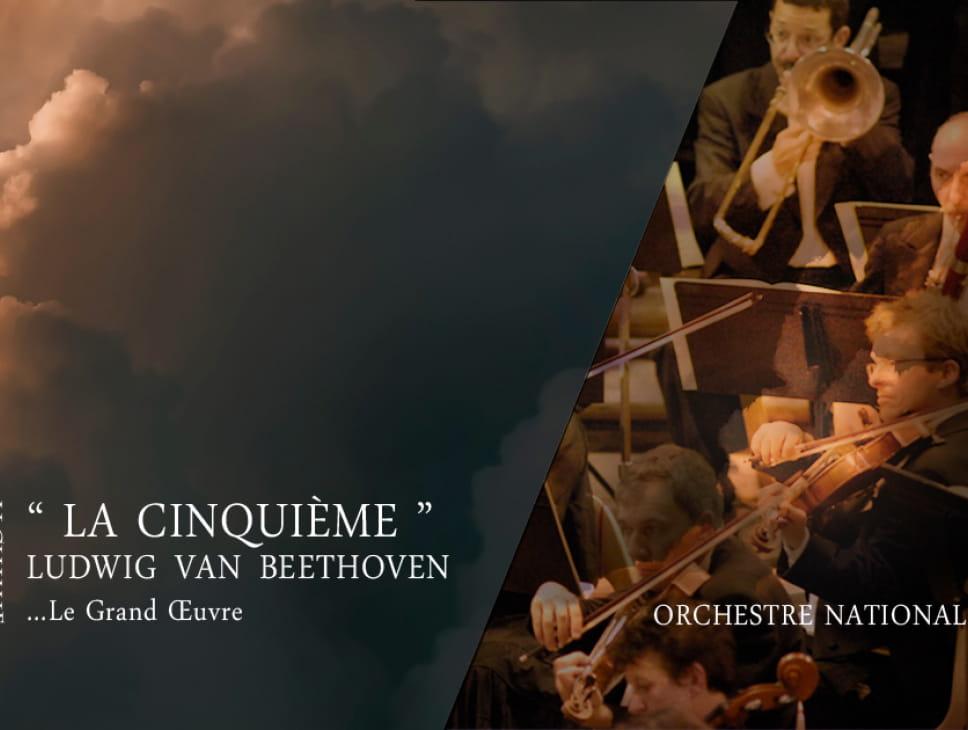FESTIVAL DES ABBAYES : ELOQUENTIA...CANTATES DE WEIMAR PAR ALIA MENS